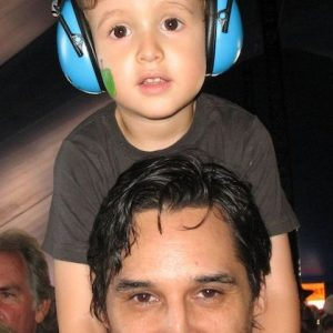 ems-4-kids-earmuffs-jaxx-at-byron-bay-bluesfest