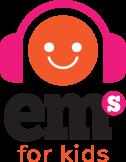 Ems for Kids Ear Defenders